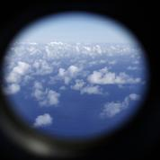 Florence de Changy : «Le signal du vol MH370 a dû être brouillé»