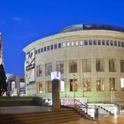Les musées autorisés à rouvrir en Allemagne et en Suisse
