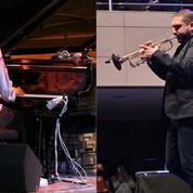 À Coutances, le festival Jazz sous les pommiers reporté au mois d'août