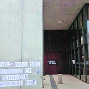 Deux professeurs de Sciences Po Grenoble accusés d'islamophobie sur les murs de l'IEP