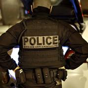 Une femme tuée à son domicile à Lyon, son conjoint recherché