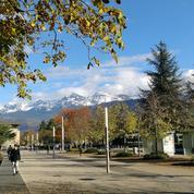 Professeurs accusés d'islamophobie à Sciences Po Grenoble : ouverture d'une enquête pour injure publique
