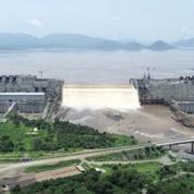 Barrage sur le Nil: Sissi rejette la politique de «fait accompli» de l'Ethiopie