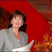 Pluie d'hommages pour Lise Toubon, femme d'art et de passion