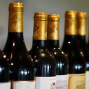 Suspension des taxes Trump sur le vin français : une «excellente nouvelle» pour la profession