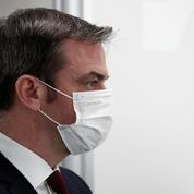 Covid-19 : «Encore plus 10 millions de Français concernés par la priorité de vaccination», selon Olivier Véran