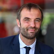 La gauche «doit s'emparer» de la sécurité et de la laïcité, estime le maire PS de Montpellier
