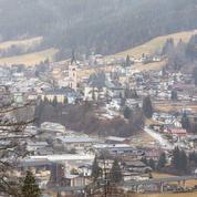 UE-Mercosur : l'Autriche met en garde contre «toute manœuvre» pour faire adopter l'accord