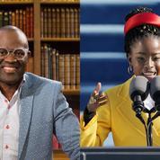 Alain Mabanckou juge «raciste» la polémique autour de la traductrice blanche d'Amanda Gorman