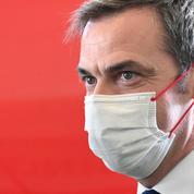Covid-19 : «l'engouement» des soignants pour la vaccination augmente, estime Olivier Véran