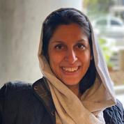 Arrivée au bout de sa peine, Nazanin Zaghari-Ratcliffe de nouveau convoquée par la justice iranienne