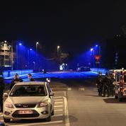 Violences à Lyon : le démantèlement des points de deal en cause, selon Gérald Darmanin
