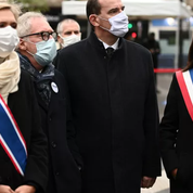 Sciences Po Grenoble: Pécresse dénonce un «terrorisme intellectuel»