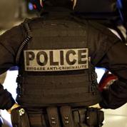 Deux hommes blessés à Cherbourg: enquête pour tentative d'homicide