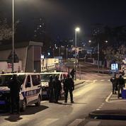 Lyon : de nouvelles violences urbaines, plusieurs véhicules incendiés