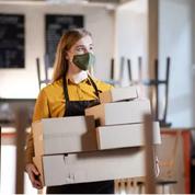«Ce dont nous avons besoin, c'est de travailler» : l'appel des PME et TPE à commander en France