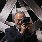 Olivier Dassault, la photo pour passion