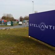 Les actionnaires de Stellantis valident la distribution des actions Faurecia