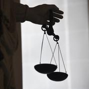 Seine-et-Marne : un trentenaire jugé pour avoir menacé avec une arme des collégiens et leurs professeurs