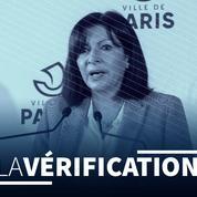 Covid-19 : existait-il une «base légale» pour évacuer les quais de Seine ce week-end à Paris ?