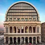 L'Opéra de Lyon dénonce une «idéologie anti-opéra» après la baisse d'une subvention municipale