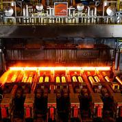 Sidérurgie: nouveau directeur général pour ArcelorMittal Europe