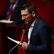 Loi climat : des parlementaires écologistes formulent 15 propositions pour aller plus loin
