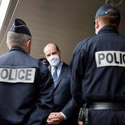 Violences urbaines à Beauvais : quatre personnes jugées ce lundi