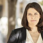 Le combat de Julia Mouzon pour la formation des femmes politiques