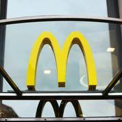 Discrimination chez McDonald's: un collectif interpelle la Défenseure des droits