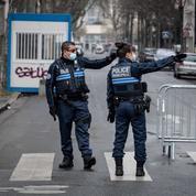 Violences urbaines à Lyon: huit mois ferme pour un jeune de 20 ans