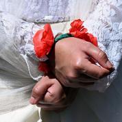 La pandémie pourrait entraîner le mariage de 10 millions d'enfants