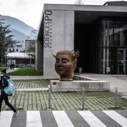 «Derrière les accusations d'islamophobie à l'IEP de Grenoble, les méthodes des Torquemada du politiquement et scientifiquement correct»