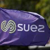 Nouvelle passe d'armes entre Suez et Veolia