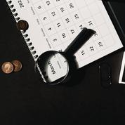 Délais, procédure : tout savoir sur votre déclaration d'impôt sur le revenu 2021