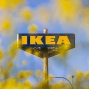 Face à la fermeture de ses magasins, Ikea s'installe dans un supermarché