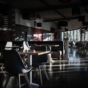 Restaurants : pas de date de réouverture, mais un protocole qui se précise