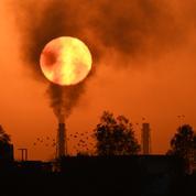 Les banques britanniques exposées à des conflits d'intérêts sur le climat