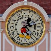 États-Unis : Disneyland compte rouvrir ses portes «d'ici la fin avril»