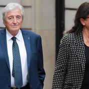 Jean-Loup Dabadie : la fille de l'académicien accuse sa belle-mère de vol