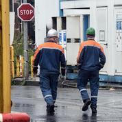 Inquiétude sur l'emploi en France après la faillite de Greensill