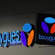 Bouygues annonce vendre la moitié de sa participation dans Alstom pour plus de 500 millions d'euros