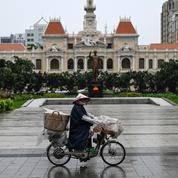 Sarah, expatriée à Saïgon : «Je danse, je bois, je dîne : le Covid n'existe plus au Vietnam !»