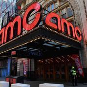 Les cinémas de New York rouvrent mais sont privés de Blockbusters