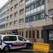 Onze voleurs de 18 à 20 ans arrêtés en Seine-Saint-Denis
