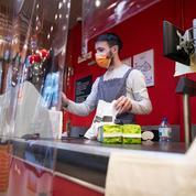 Franprix veut ouvrir 150 magasins à la périphérie des villes de Paris et Lyon