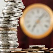 Impôt sur le revenu : comment connaître votre niveau d'imposition