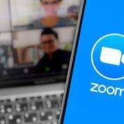 Les généreux dons de 18 millions d'actions d'Eric Yuan, le PDG de Zoom