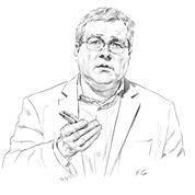 Pierre Vermeren: «Ce que cache le procès en ''génocide'' fait par Alger et Erdogan à la France»