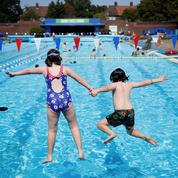 L'absence de cours de natation à l'école peut-elle augmenter le nombre des noyades cet été ?